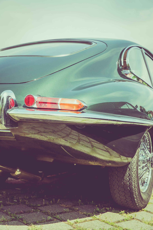 Jaguar Classic to produce unique E-types for 60th Anniversary